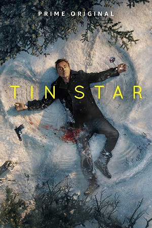 Tin Star S02 All Episode [Season 2] Complete Download 480p