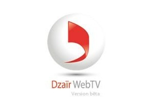 Logo-Dzaïr-Web-TV.jpg