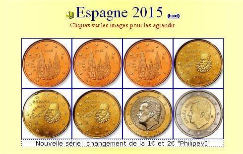 http://caelina.free.fr/photos3.htm#espa15
