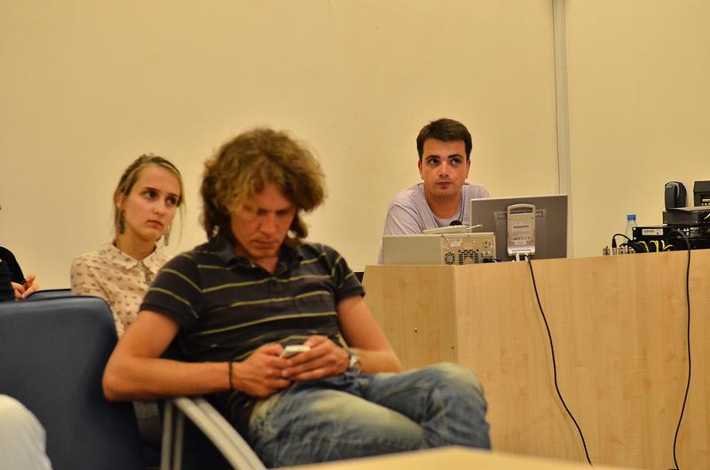 """Жизнь как она есть: Лекция """"Авторское право на фотографию"""": http://klim-ua.blogspot.com/2013/05/blog-post_7934.html"""