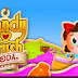 Candy Crush Soda Saga Apk (Mod)