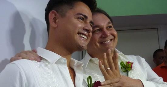 Pareja de mujeres busca contraer matrimonio en Campeche