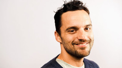 "Jake Johnson Talks ""Win It All,"" Netflix and why he might be having a Scorsese/De Niro thing going"