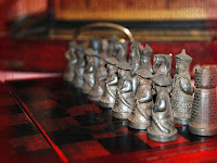 Chess HD Photos and Pictures 16