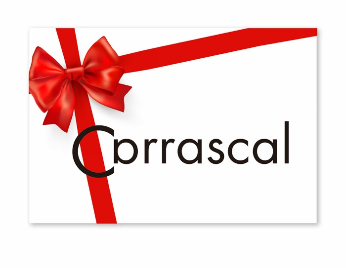 Carrascal, Edgar Carrascal, camisas, camiseros, artesanos, Box Carrascal,