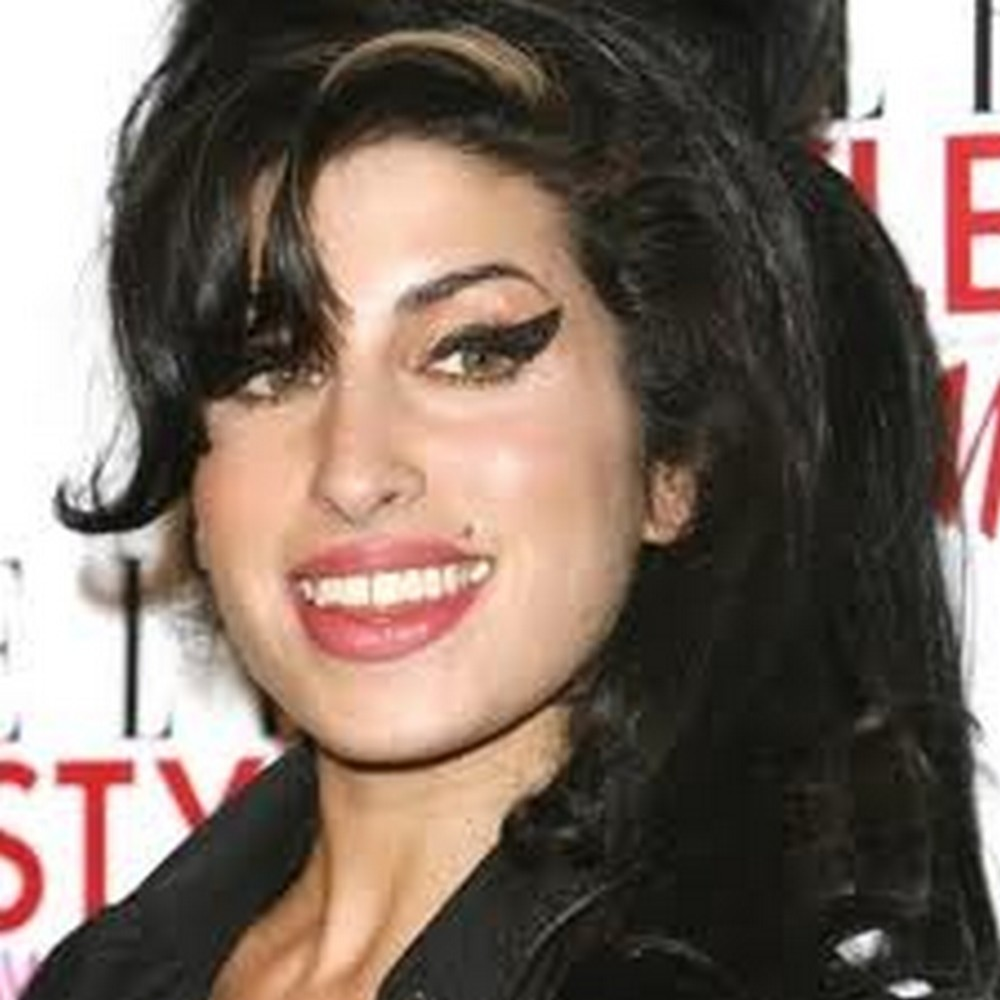 Amy Winehouse And Tony Bennett Video Debuts WednesdayAmy Winehouse