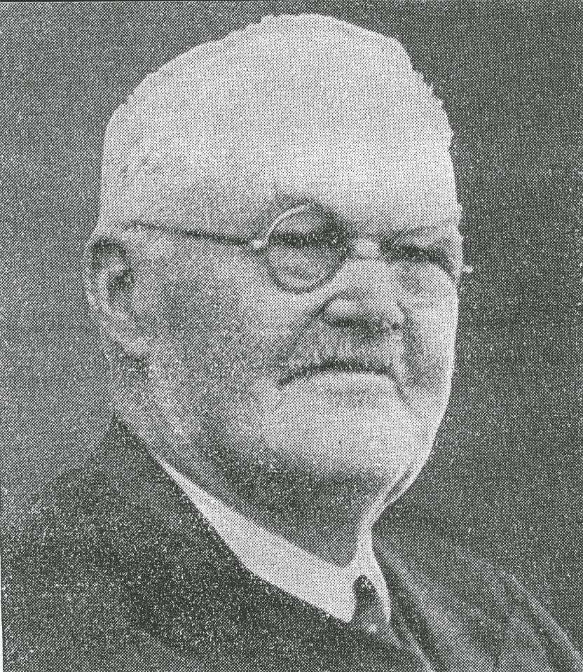 Michał Lengowski