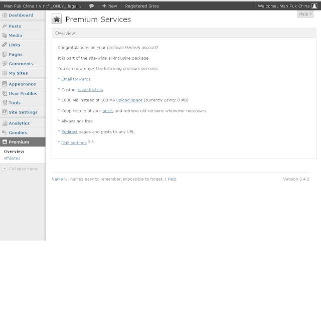 http://4.bp.blogspot.com/-KWM1SrWoxAg/ULWxAum5vhI/AAAAAAAAACY/Tq06bQ7FFOg/s640/free+premium+o++madeinUSAplease.bmp