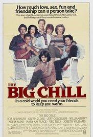 Watch The Big Chill Online Free 1983 Putlocker