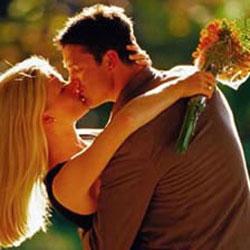5 truques para reconquistar a pessoa amada.