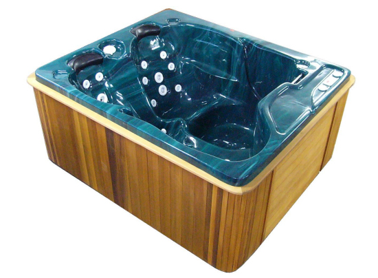 Hot Tub Reviews And Information For You Small Hot Tubs