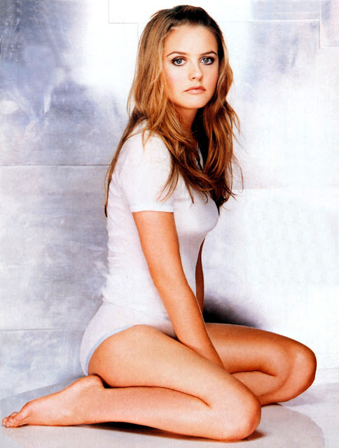 Alicia Silverstone Hot Photos, Hot Photos of Alicia Silverstone, Sexy Photos of Alicia Silverstone, Alicia Silverstone Sexy Photos, Alicia Silverstone Hollywood photos, Alicia Silverstone model photos, Alicia Silverstone hot beautiful photos