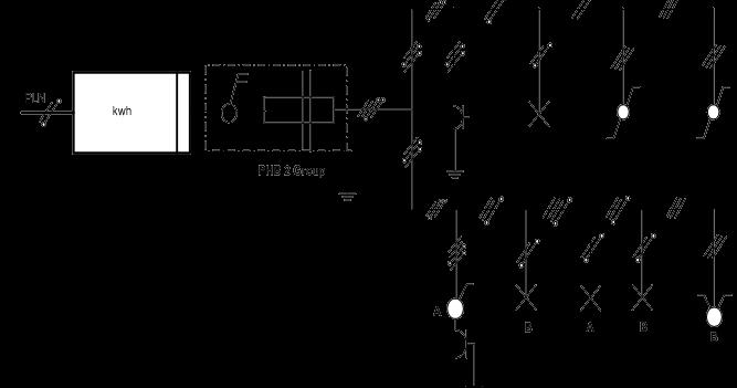 Ilmu Elektro  Instalasi Listrik