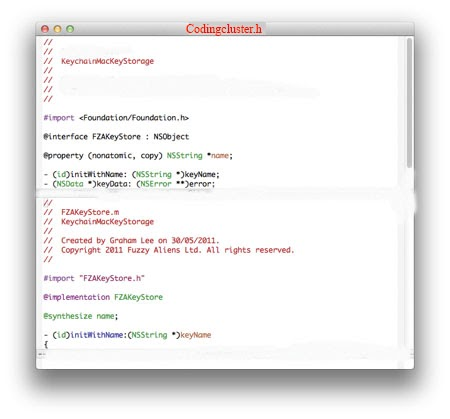 c mvc 4 iphone php ios javascript in asp   mvc 3 amp more