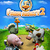 FREE DOWNLOAD MINI GAME Farm Frenzy 2 FULL VERSION (PC/ENG) MEDIAFIRE LINK