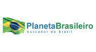 PLANETA BRASILEIRO