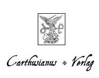 Carthusianus-Verlag