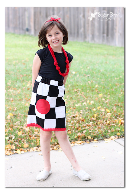 make+a+checkers+skirt.png