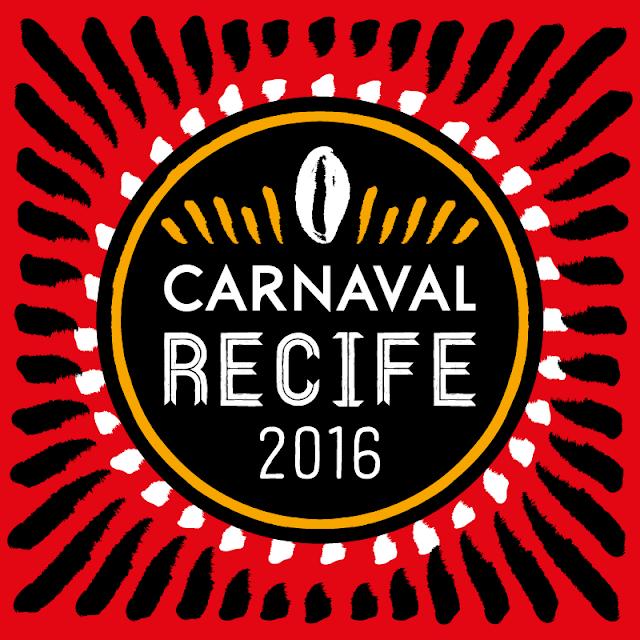 Programação infantil do Carnaval da Prefeitura do Recife