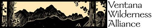 Ventana Wilderness Alliance