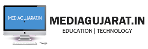 Mediagujarat.in