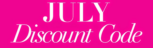 Sigma Coupons July 2014