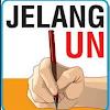 Kisi-Kisi Lengkap Ujian Nasional (UN) Tahun 2015 Untuk SMP, SMA/Sederajat Dan Paket C