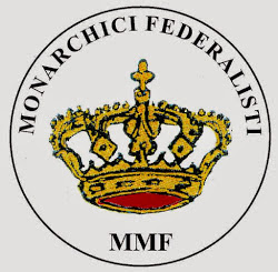 Movimento Monarchici Federalisti MMF