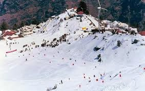 http://holidayinresorts.blogspot.in/2013/02/auli.html