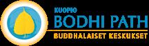 Bodhi Path Kuopio Meditaatioryhmä