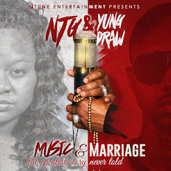 Music & Marriage