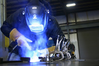 Mig-Welding-Basics-that-Your-Welders-Must-Master-1