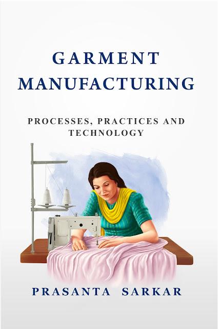 garment export house problems Subject: apparel merchandising unit 10: export merchandising quadrant 1 – e-text learning objectives the learning objectives of this unit are to.