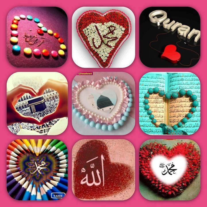 Kitna Anmol Rishta Hai Ye Muhabbat Ka - Urdu Poetry Love Sad Shayari