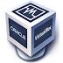 Install VirtualBox 4.2.2 In Ubuntu 12.10 (Quantal Quetzal) and Linux Mint 13