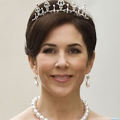Style of Crown Princess Mary of Denmark. jewelry, diamonds, diamond earrings, diamond rings, diamond necklaces, gold necklaces, gold bracelets, dresses,  clothes, clothing, shoe, wedding dress, newmyroyals