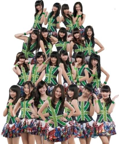free download lagu mp3 Kitagawa Kenji - JKT48 + syair dan Lirik serta gambar kunci chord gitar lengkap terbaru 2013 , Video Klip