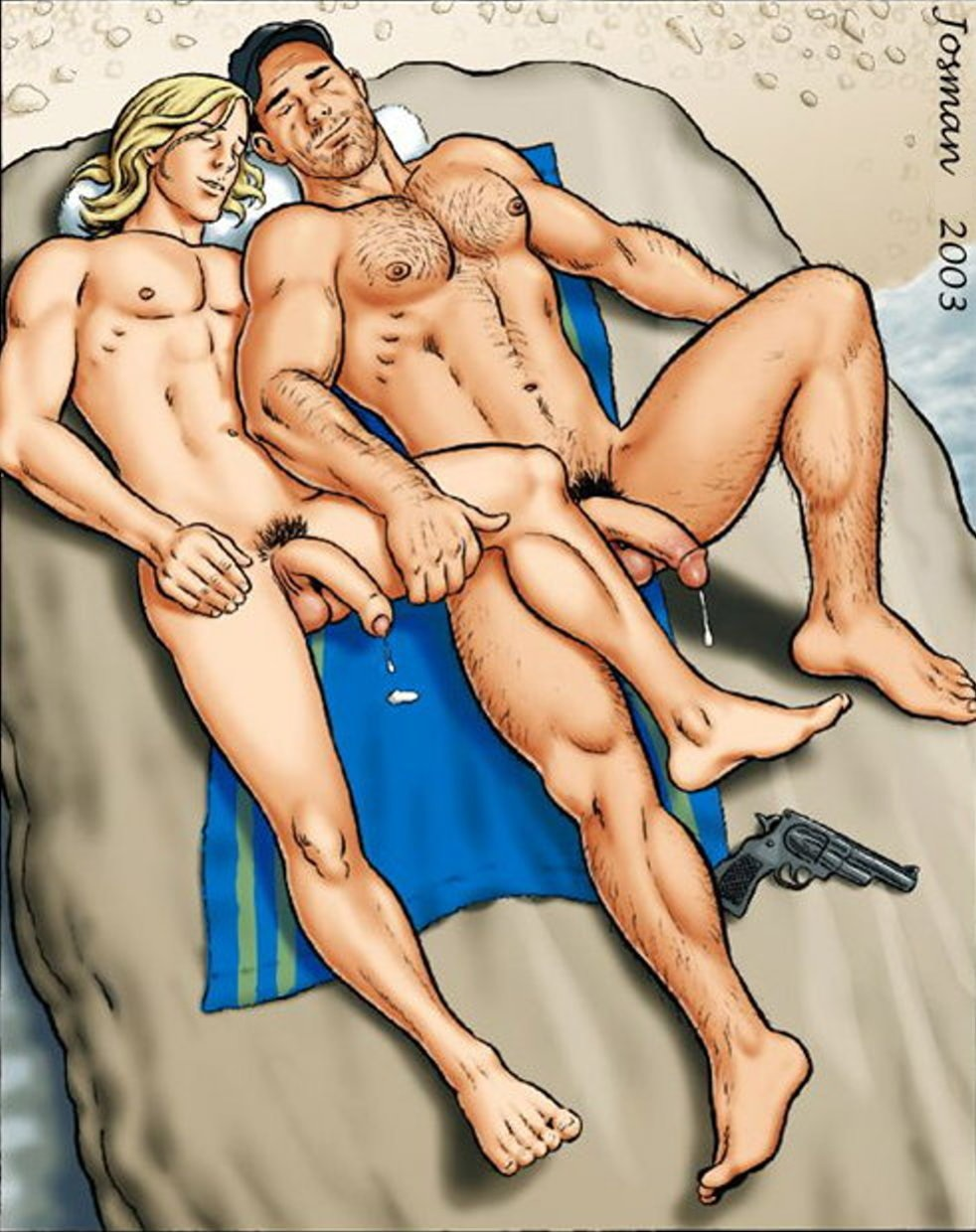 Sex cartoon very sexy sex photos