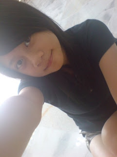 Old_2009 ♥