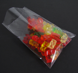 Bag Of Candy4