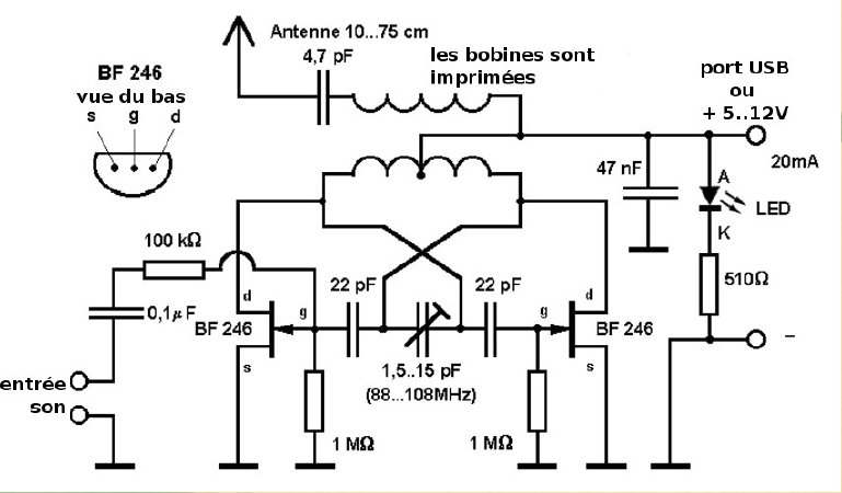 USB_Mini_FM_Transmitter_Circuit_Schematic.jpg