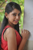 Niti Taylor Latest Pics at Love Dot Com Platinum Disk event-thumbnail-17