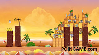 Angry Birds Rio 1.7.0 Full For PC link Mediafire
