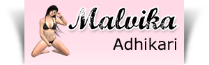 Malvika Renders Chennai Escorts Services || Escorts in Chennai