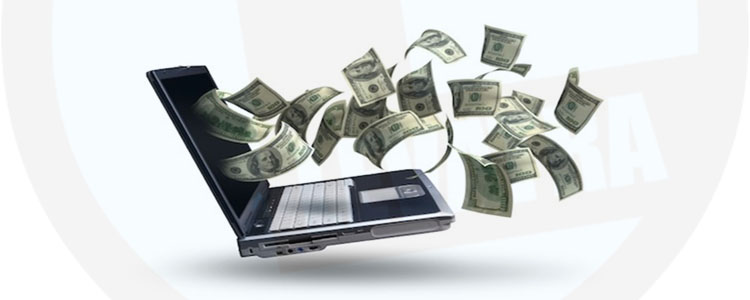 Cara Daftar dan Menghasilkan Uang dari KlikSaya.com