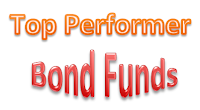 Top Performer Short Government Mutual Funds August 2013