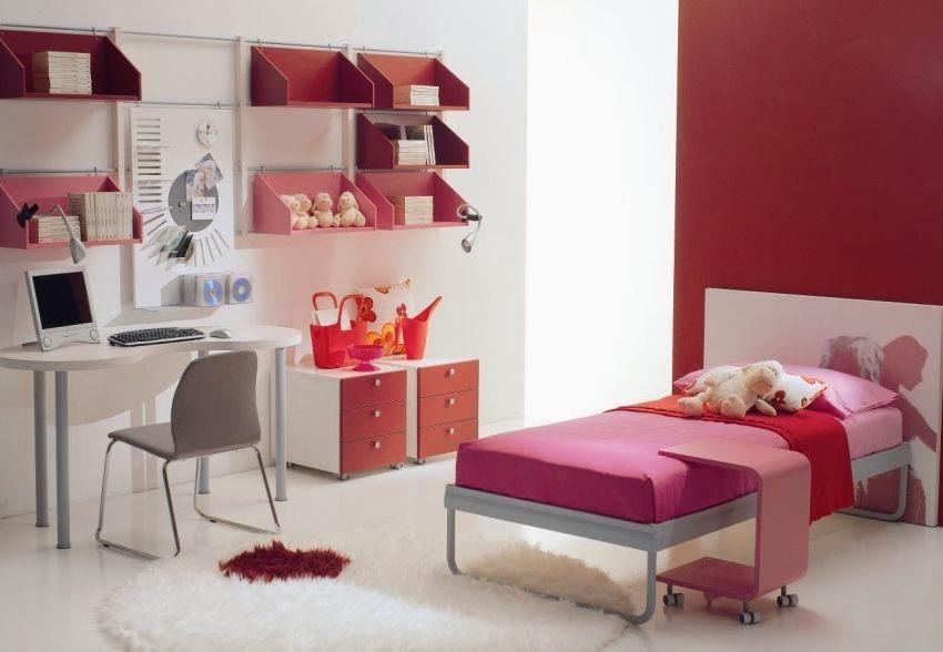 Bedroom Colors Ideas Future Dream House Design