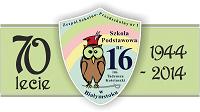 Logo SP16