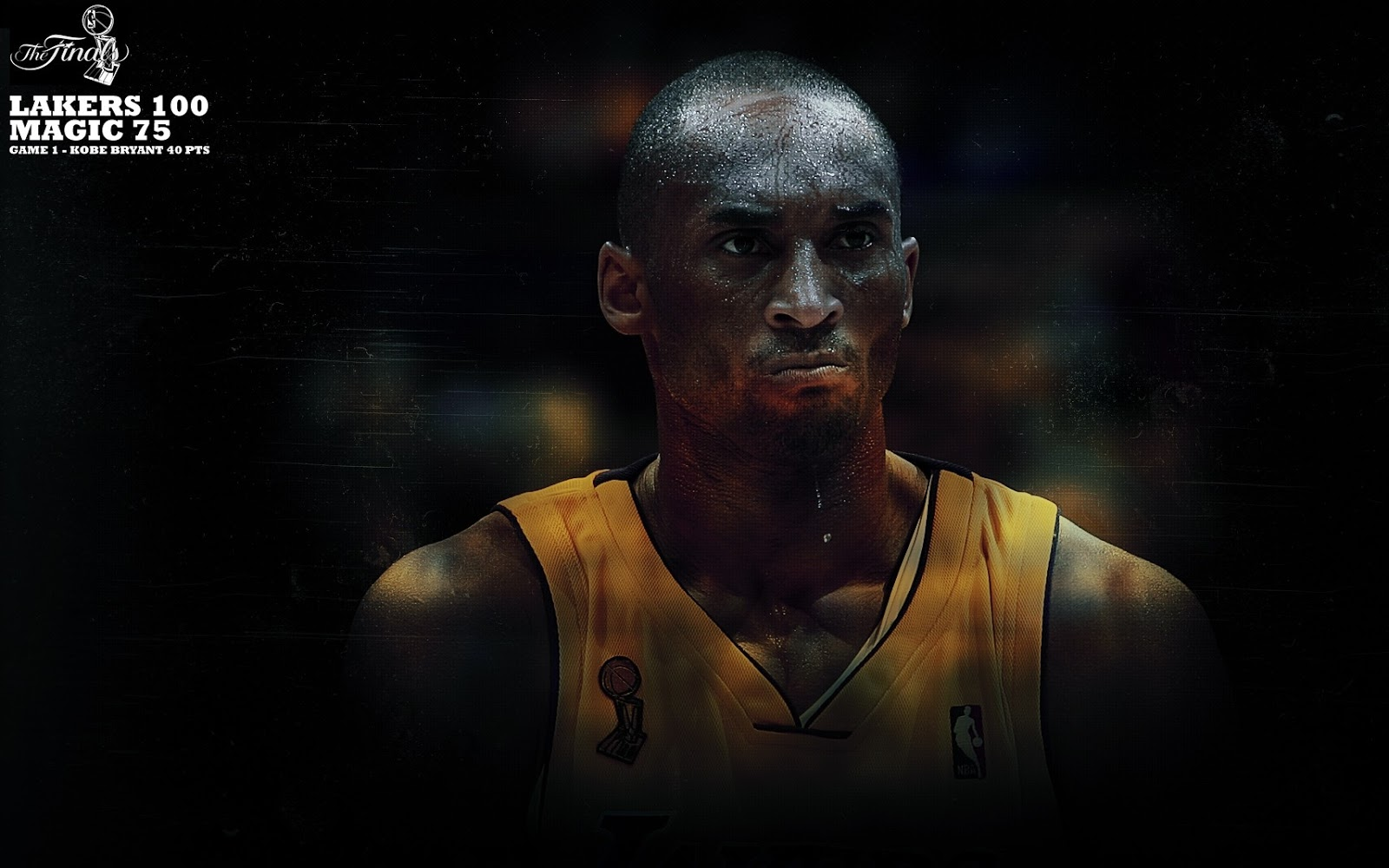 kobe bryant nice wallpapers - photo #3
