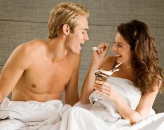 Survei Tentang Seks